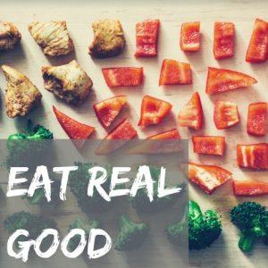 reto nutricional 6 semanas