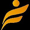 Academia ANEF - Formación Técnicos de Fitness