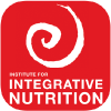 logo-integrative-nutrition