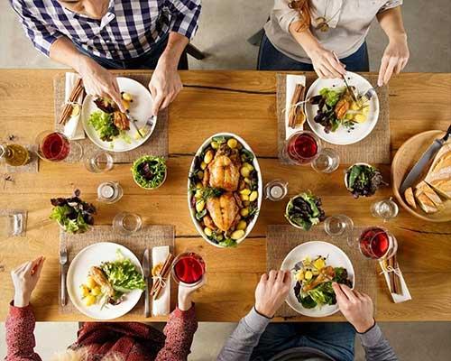 evitar ansiedad por comer